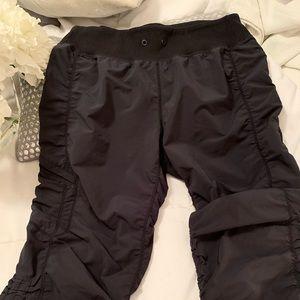 Zella pants